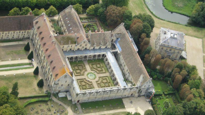 abbayederoyaumont